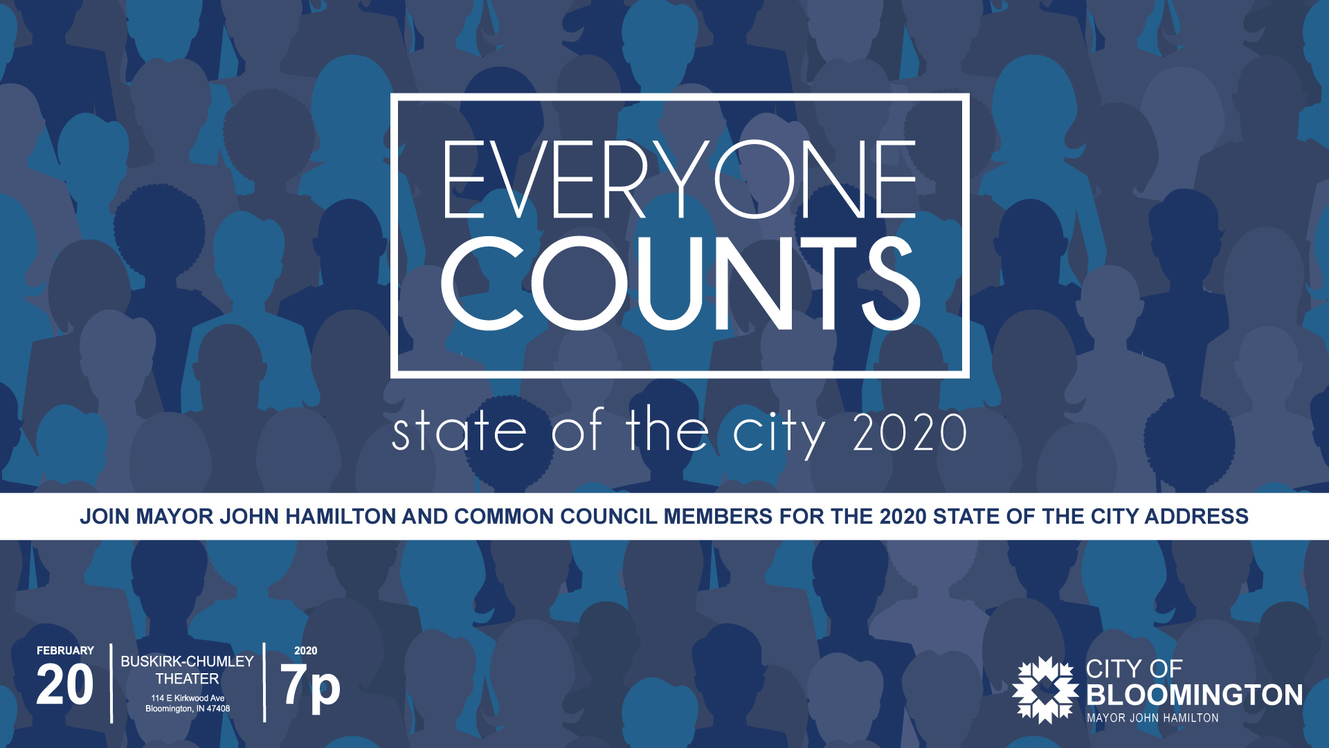 state of city invite