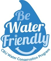 Water Wise Bloomington City Of Bloomington Indiana